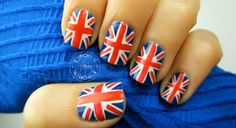 Imagem de http://clubedasunhas.com/wp-content/uploads/2013/02/unhas-bandeira-inglaterra.jpg.