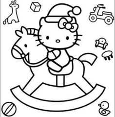 Hello Kitty Valentine S Day Coloring Sheets Day Hello Kitty