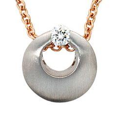 Damen-Anhänger mattiert Platin 1 Diamant 0.09 ct. Dreambase http://www.amazon.de/dp/B0097R6KDI/ref=cm_sw_r_pi_dp_fkE5tb1HK6AHJ