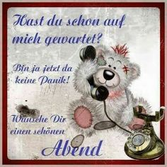 Wünsche all meinen FB Freunden auch eine Gute Nacht und süße Träume - http://guten-abend-bilder.de/wuensche-all-meinen-fb-freunden-auch-eine-gute-nacht-und-suesse-traeume-98/