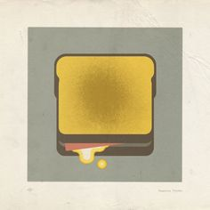 """Sandwich"" - Pompeyo Pedrol - Marc Sardà"