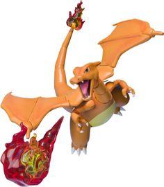 D-arts : Pokemon Lizardon Bandai,http://www.amazon.com/dp/B00ATZ11MC/ref=cm_sw_r_pi_dp_uQ5mtb12906A9S3W
