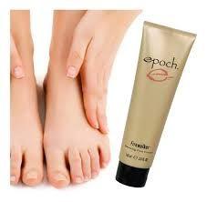 nuskin epoch firewalker - Google Search Foot Cream, Epoch, Perfume, Google Search, Fragrance