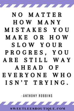 This is a great quote to live by! Motivational Quotes For Working Out, Great Quotes, Quotes To Live By, Positive Quotes, Funny Quotes, Funny Exercise Quotes, Motivational Quotes For Weight Loss, Motivational Board, Positive Affirmations