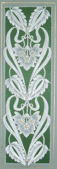 www.geocities.jp parchmentcraft2000 lace-bookmark.html