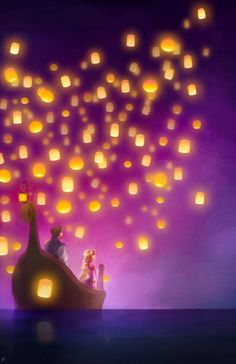 Rapunzel & Flynn - One of my favourite Disney films Film Disney, Best Disney Movies, Disney Tangled, Disney Fan Art, Disney Love, Disney Magic, Punk Disney, Tangled Wallpaper, Cute Disney Wallpaper
