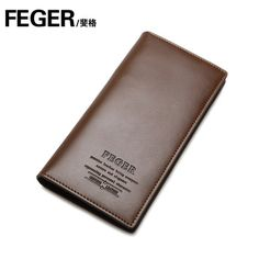 F1007 new 2016 men genuine leather wallets purse men clutch bolsa carteira bolsas masculina clutch brand wallet pochette #>=#>=#>=#>=#> Click on the pin to check out discount price, color, size, shipping, etc. Save and like it!