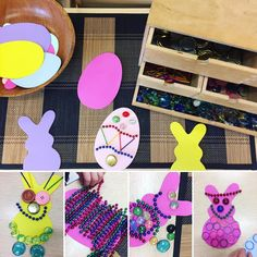Get Excited, Fine Motor, Thankful, Challenges, Easter, Kids Rugs, King, Holidays, Instagram