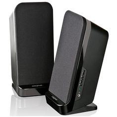 Buy Creative Speaker SBS-A60 Online in UAE, Dubai, Qatar, Kuwait, Oman