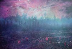by Eva Bowan