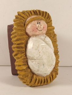1000 Images About Christmas Carvings On Pinterest Wood