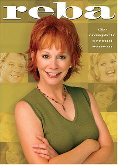 In february 2007 mcentire saw the end of her hit for How many kids does reba mcentire have