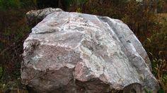 Tennessee-marble-boulder-tn1.jpg (3840×2160)