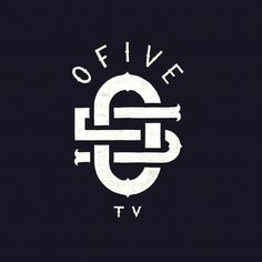 Ofive TV by Tyrsa