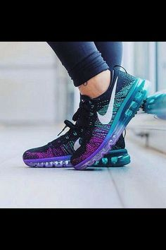 2016 Nike shoes are popular online,not only fashion but also amazing price $21.9, Repin it now!