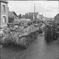 Panzer models tank dating simulator ariane