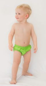 Let's talk about… nappies! Let Them Talk, Let It Be, Trunks, Gym Shorts Womens, Swimming, Swimwear, Fashion, Drift Wood, Swim
