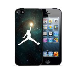 Nike iPhone cases