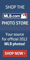 Free interactive MLB browser themes for IE, Firefox and Chrome!