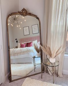 Home Decor Living Room .Home Decor Living Room Home Bedroom, Bedroom Decor, Bedrooms, Aesthetic Room Decor, Dream Rooms, My New Room, House Rooms, Stores, Apartment Living