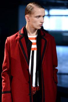 Jonathan Saunders, Gq, Yves Saint Laurent, Suit Jacket, Blazer, London, Suits, Jackets, Image