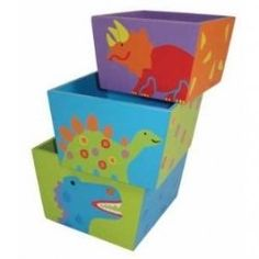 Captivating Dinosaur Kingdom Toy Box By Teamson Design | Toy Boxs | Pinterest | Toy  Boxes Good Looking