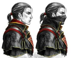 Shay Patrick Cormac - Assassin's Creed Rogue Assasians Creed, Assassins Creed Rogue, Gaming Rules, Video Game Cosplay, Fantasy Armor, Dnd Characters, Rogues, Airsoft, Warriors
