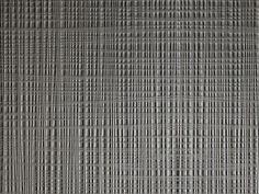 Panel de pared 3D FIBRA by Marotte®