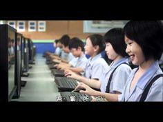中華民國建國百年.新版國歌-兒童篇(合唱版) /Republic of China