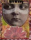 Teesha Moore Antonio Mora, Artwork, Art Work, Work Of Art, Auguste Rodin Artwork
