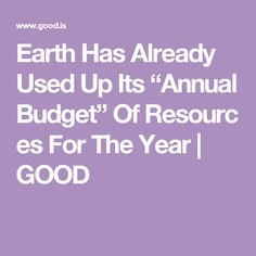 has the annual budget outlived its Annual budget is a grant to clubs and organizations which reimburses for money spent on events, speakers, advertisement, and much more please check the as website, under the funding category and select the annual budget corresponding to the fiscal year.