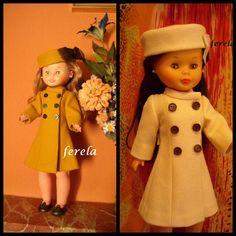 E Ca, Aurora, Barbie, Dolls, Vestidos, Antigua, Wraps, Tutorials, Celebs
