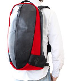 Rakuten: SEAL (seal) backpack- Shopping Japanese products from Japan