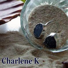 Charlene Kダブルドルジーリング  http://item.rakuten.co.jp/bon-eto/b9-charlenek-rgd-do-s/