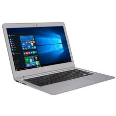 "13.3"" - Intel® Core™ i5-7200U - RAM 8Go - Intel® HD graphics 620 - Stockage 256Go SSD"