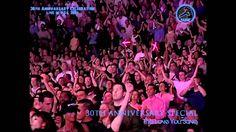 Michael Jackson 30th Anniversary Celebration - Jackson5  (Remastered) (HD)
