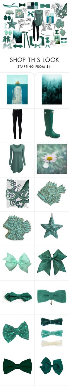 """""""'Nothing's Impossible; It even says """"I'm Possible"""" '"""" by zebbers4 ❤ liked on Polyvore featuring Walls Need Love, Ström, Hunter, Doublju, FabFunky, NOVICA, J.Crew, Republic of Pigtails, Chassè and women's clothing"""