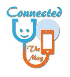 Du papier à la souris : l'évolution du poste de travail infirmier - Connected The MagConnected The Mag