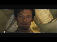 Unbroken: Jack O'Connell Featurette --  -- http://www.movieweb.com/movie/unbroken/jack-oconnell-featurette