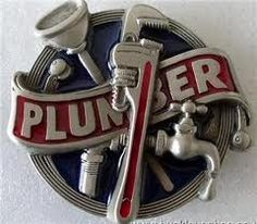 Plumbers tool