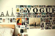 desing pictures bedroom