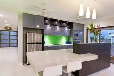 display homes interior - Google Search