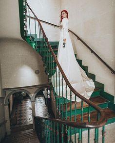 Andreea Balaban (@andreea.balaban) • Fotografii şi clipuri video Instagram Life Is Beautiful, Celebrity Style, Like4like, Stairs, Glamour, Clipuri Video, Outdoor Decor, Photography, Instagram