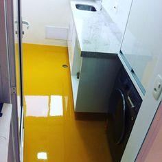O piso em Epóxi ou PU é a melhor solução para seu piso, seja industrial, comercial, residencial e em condomínios. Entre em contato conosco para solicitar seu orçamento: contato@mmrepresentacoes.com.br. #pinturaepoxi #revestimento #resinapoliuretano #resineepoxi #poliuretano #epoxi #impermeabilização #pequenasobras #pintura #arquiteto #arq #decor #decoração #design #interiores #exteriores www.facebook.com/mmrepresentacoes