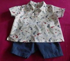 Confident Gilet Tex Bébé Rouge Taille 3 Mois Pulls, Cardigans Vêtements, Accessoires