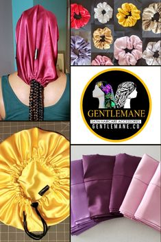We have accessories to assist with maintaining healthy hair. Satin Bonnets Braids Bonnets Locs Bonnets Scrunchies Turbans Velvet Durags Satin Pillowcases and more. Mermaid Hair Accessories, Short Hair Accessories, Wedding Hair Accessories, Dreadlock Hairstyles, Diy Hairstyles, Black Hairstyles, Wedding Hairstyles, Natural Hair Tips, Natural Hair Styles