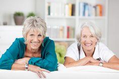 Lindner will neue Rechtsform für #Lebensgemeinschaften im Alter (#Senioren #Familien)