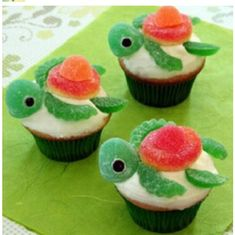 Perfect for the beach or beach themed parties!!!