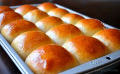 Do you love King's Hawaiian Bread? Then treat yourself to the irresistible taste of this homemade recipe because once you try it you'll never go back to the store-bought brand again! Before gaining widespread popularity in the U.S. it was a special treat during summers when I traveled to Hawaii as a kid. The sweet …