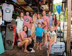 Spend a day with us on beautiful Lake Lure. Rent a boat, learn to water ski, kayak with a friend, you can do it all at Lake Lure Adventure Company! Adventure Company, Lake Lure, Planning Budget, Water Sports, Small Towns, Kayaking, Skiing, Boat, Ski